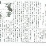 日刊木材新聞掲載記事